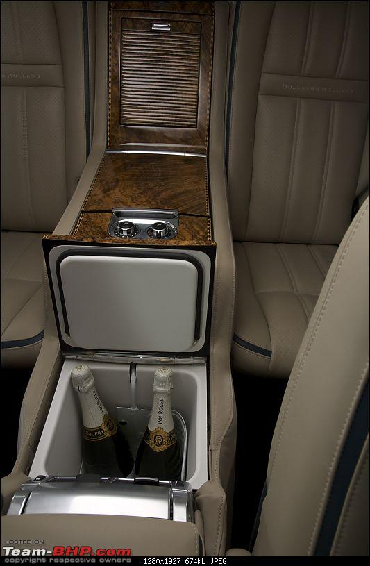 The Holland & Holland Range Rover by Overfinch-rr_hh_of_hi_26.jpg