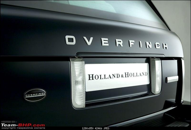 The Holland & Holland Range Rover by Overfinch-rr_hh_of_hi_38.jpg