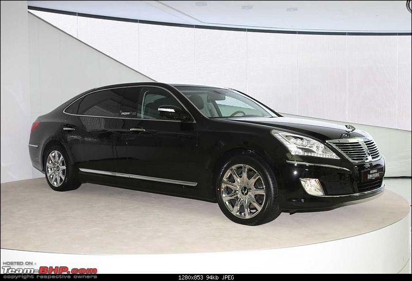 Hyundai's most expensive and expansive car-new 2010 Equus revealed-160716.jpg