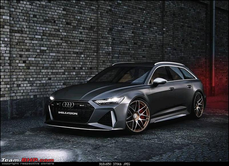 The all-new C8 Audi RS6 Avant is here!-fb_img_15893485617046726.jpg