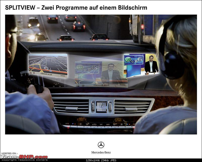Internet Auto Award 2009: Four first places for Daimler in Europe's largest public su-splitview.jpg