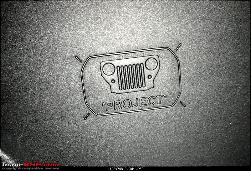Unexpected Easter Eggs in cars (Jeep, Tata)-jeep14.jpg