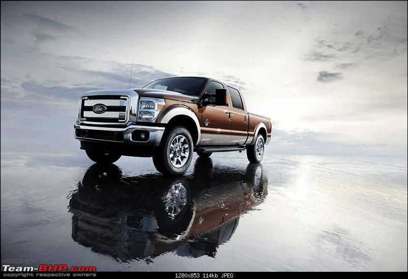 2011 Ford F-Series Super Duty-2597358.jpg