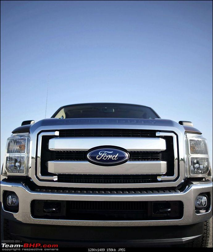 2011 Ford F-Series Super Duty-437711.jpg