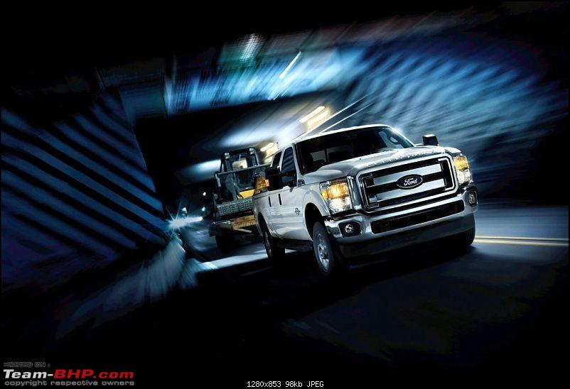 2011 Ford F-Series Super Duty-1541330.jpg