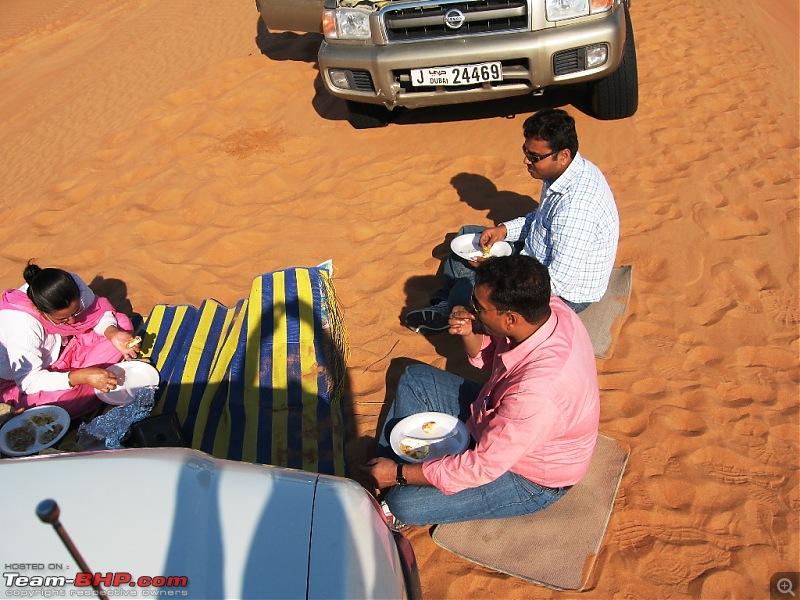 My Automotive Life in Dubai - Memoirs of a Decade-d-02.jpg