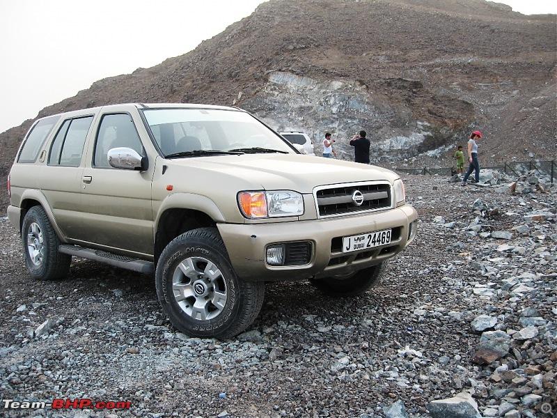 My Automotive Life in Dubai - Memoirs of a Decade-g-07.jpg