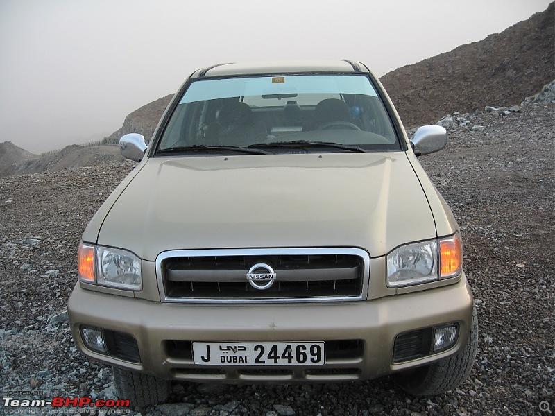 My Automotive Life in Dubai - Memoirs of a Decade-g-08.jpg