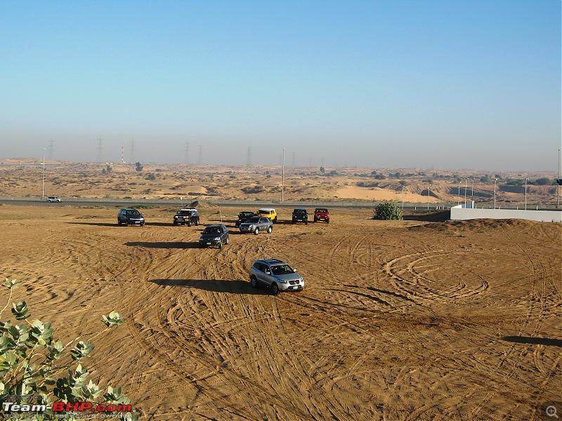 My Automotive Life in Dubai - Memoirs of a Decade-img_1108.jpg