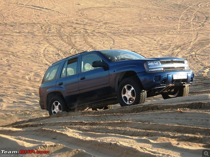 My Automotive Life in Dubai - Memoirs of a Decade-img_1116.jpg