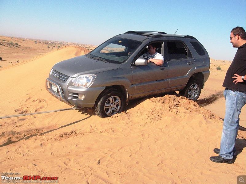 My Automotive Life in Dubai - Memoirs of a Decade-img_1134.jpg