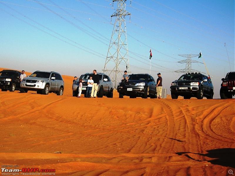 My Automotive Life in Dubai - Memoirs of a Decade-f-09.jpg