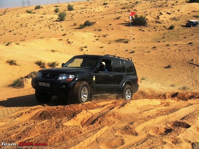 My Automotive Life in Dubai - Memoirs of a Decade-h-23.jpg