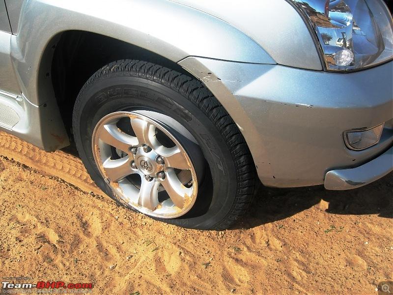 My Automotive Life in Dubai - Memoirs of a Decade-h-28.jpg