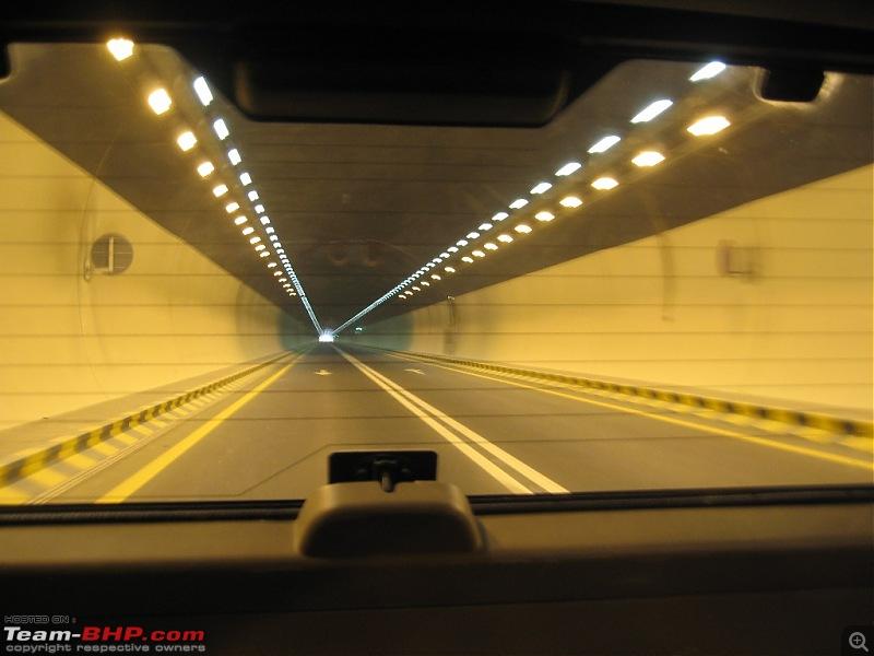 My Automotive Life in Dubai - Memoirs of a Decade-09.jpg