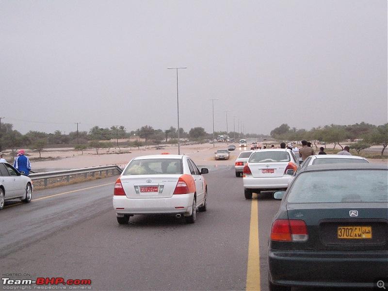 My Automotive Life in Dubai - Memoirs of a Decade-c-09.jpg