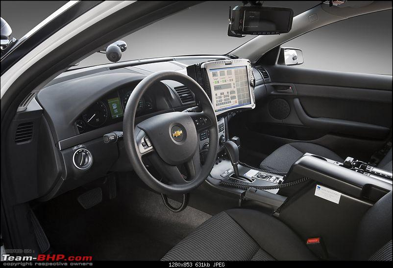 Ultimate Cop Cars - Police cars from around the world-06capricepolicepress.jpg