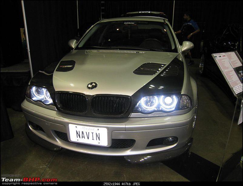 Car Shows I went to around US-img_2453.jpg