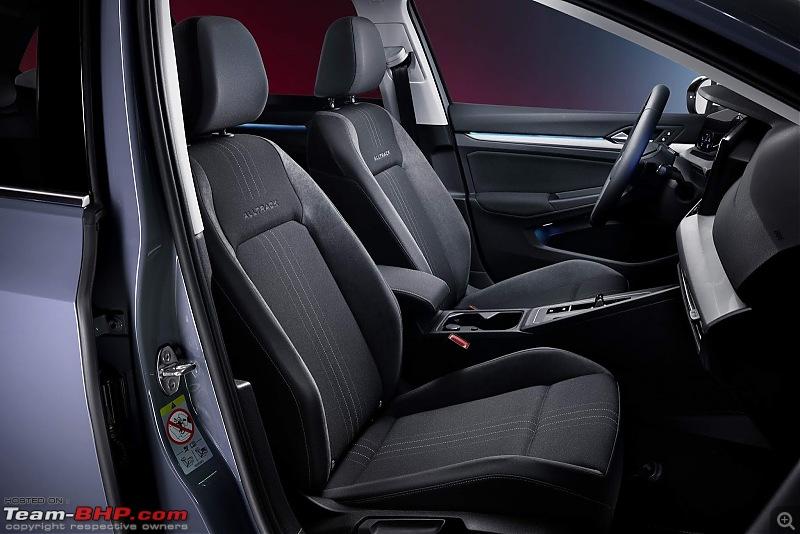 The 2018 Volkswagen Golf Mk8-volkswagegolfalltrack2021-8.jpg