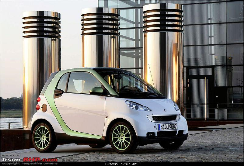 Smart fortwo Electric Drive Production to Begin France-395285.jpg