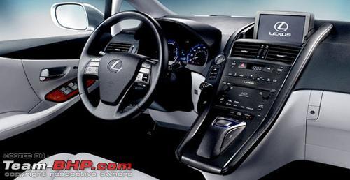 Name:  500x_10_Tech_Dash_LexusHS.jpg Views: 2292 Size:  56.8 KB