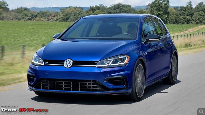 The 2018 Volkswagen Golf Mk8-vwgolfr.jpg