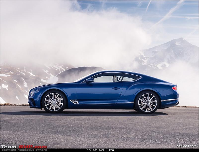 Bentley Continental GT - The best IC engine car on the planet?-img_4852.jpg