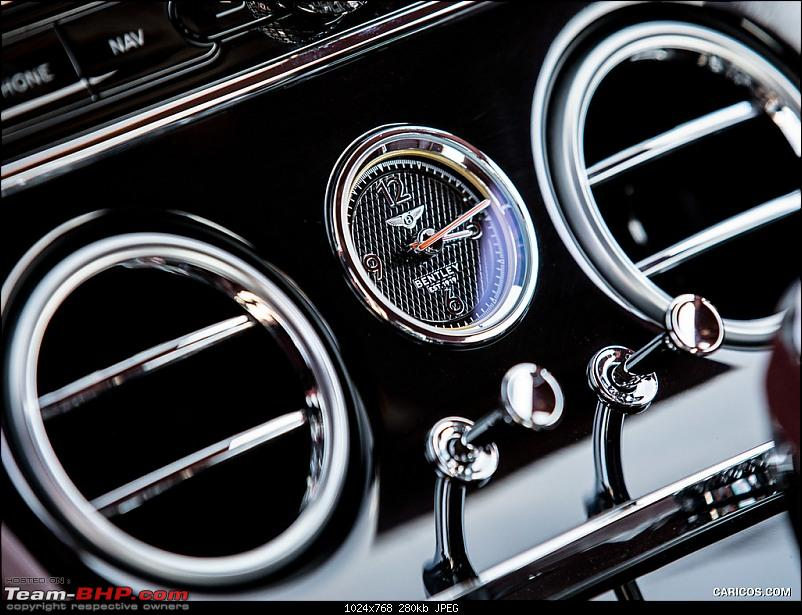 Bentley Continental GT - The best IC engine car on the planet?-img_4890.jpg