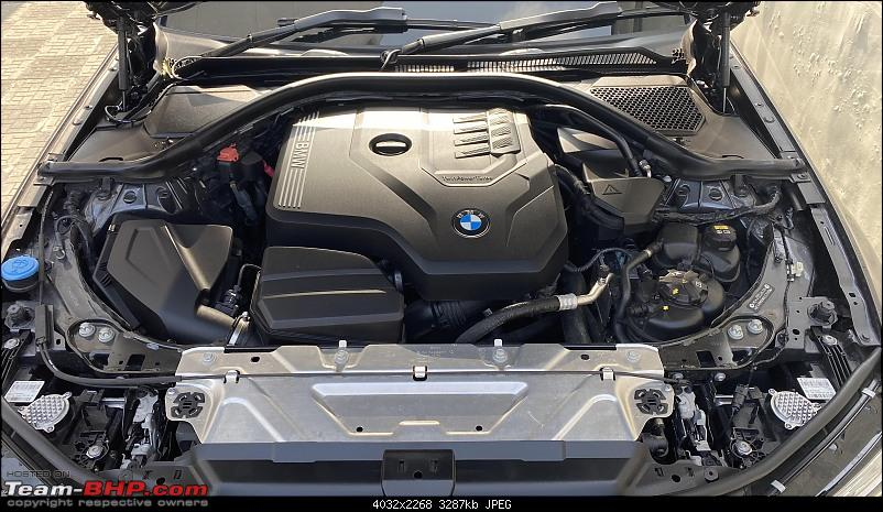 BMW to move production of IC engines to England, Austria-img_3461.jpg