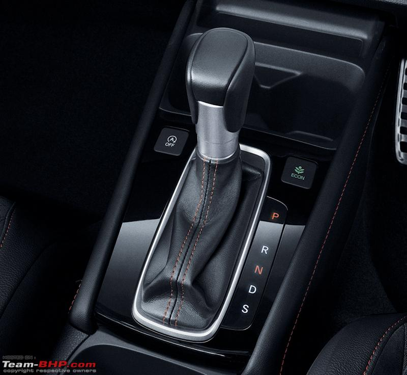 Name:  TheCityHatchback_GearShift.jpg Views: 8166 Size:  382.8 KB
