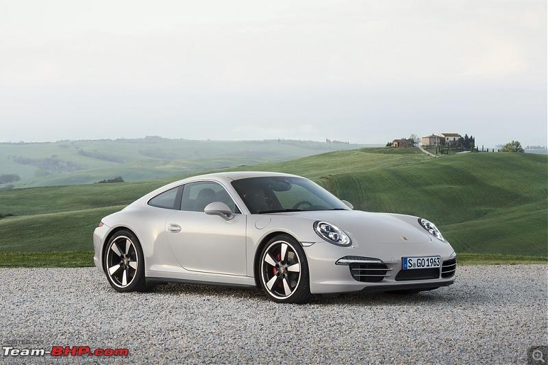 Porsche 911: Which is your favourite generation?-2013_porsche_91150thanniversaryedition01024.jpg