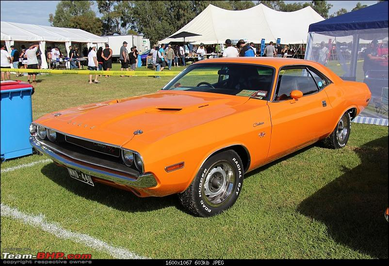 Retrostyled modern cars that got it right-challenger-old.jpg