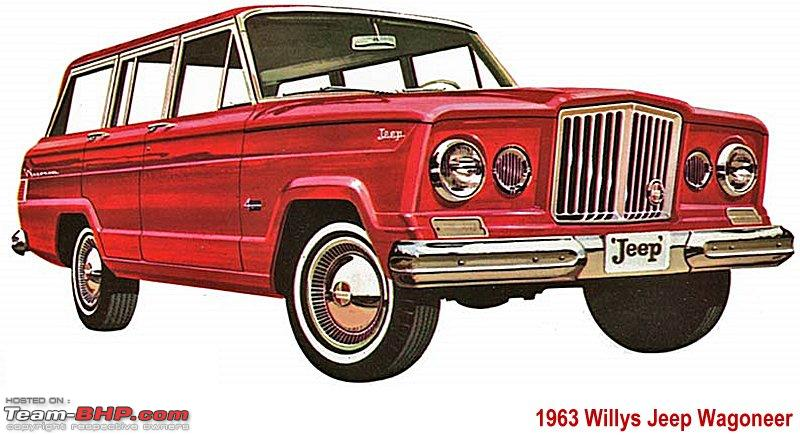 Name:  1963Wagoneer.jpg