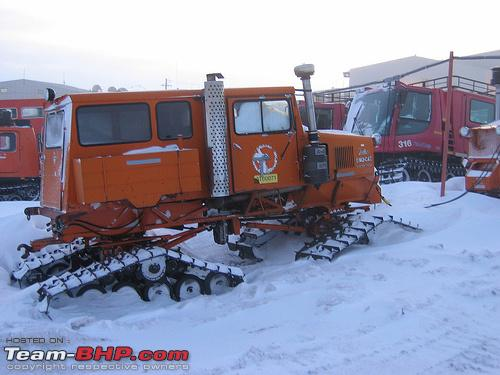 Name:  500x_Antarctica_Tucker_SnoCat.jpg