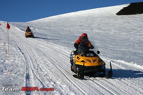 Name:  500x_Antarctica_Skidoo.jpg Views: 6847 Size:  130.8 KB