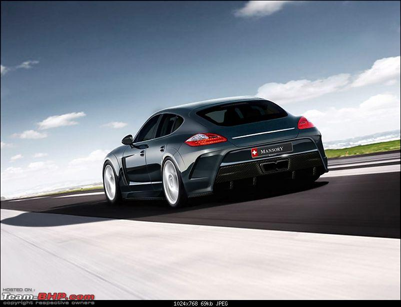 Professionally Modified Supercars-mansory_panamera_3.jpg