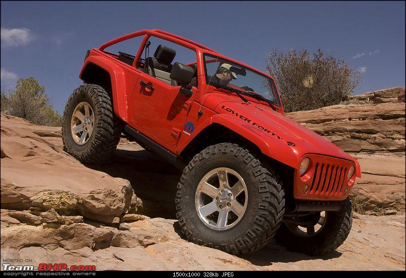 Mopar JEEP Wrangler with 40 inch tyres and a HEMI V8-moparjeeplowerforty2.jpg