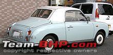 Name:  Nissan_Figaro_rear.jpg Views: 3287 Size:  8.1 KB