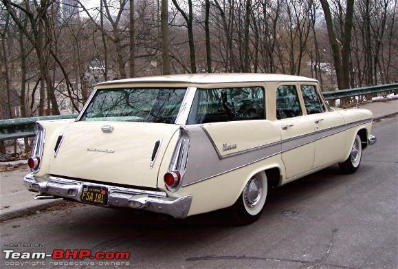 Name:  58 plymouth sport suburban wagon.jpg Views: 563 Size:  94.1 KB