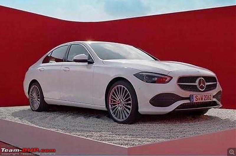 The 5th-gen 2021 Mercedes-Benz C-Class-mercercedescclassleak.jpg