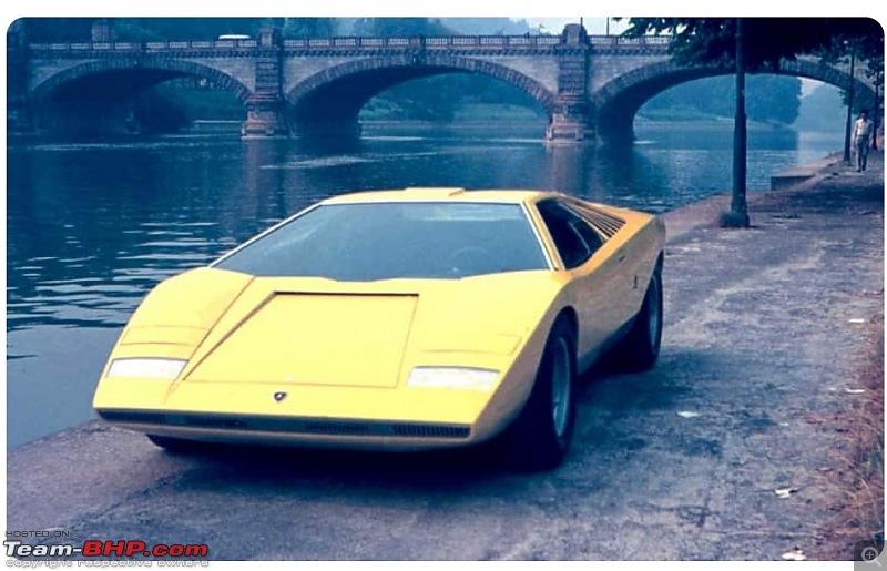 Ferrari F40-Lamborghini Countach-Porsche 959.-smartselect_20210314114430_chrome.jpg