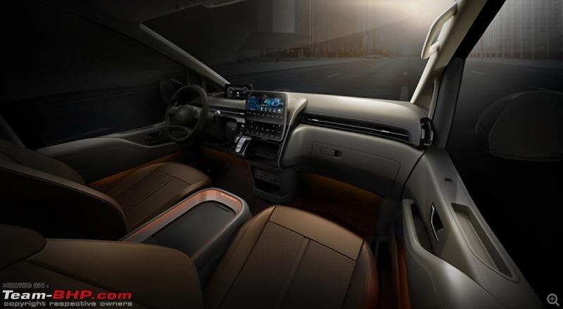 The Hyundai Staria MPV-smartselect_20210318103749_chrome.jpg