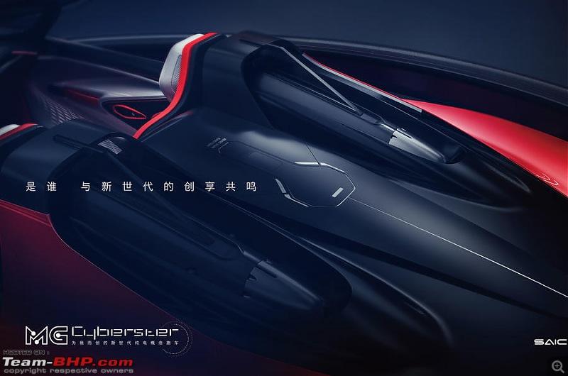 With MG Motor at Shanghai, China-cyberstar2.jpg