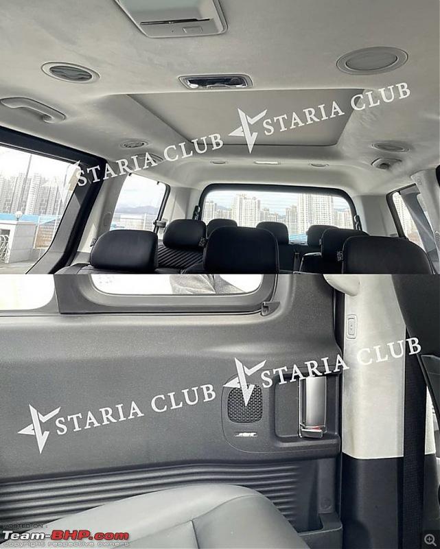 The Hyundai Staria MPV-19d58a9cd504461388bba9288f3c4f62.jpeg