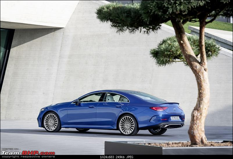 2021 Mercedes-Benz CLS facelift revealed-2021mercedesbenzclscoupefacelift-2.jpg
