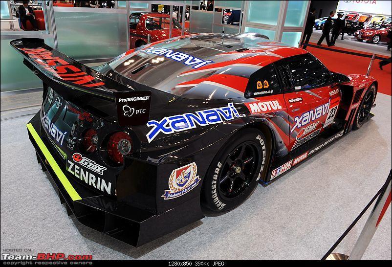 2009 Tokyo Motor Show-tokyo09motorsports_02.jpg