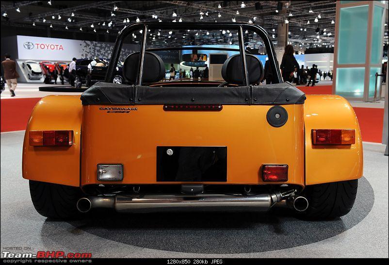 2009 Tokyo Motor Show-caterhamcsr175_06.jpg