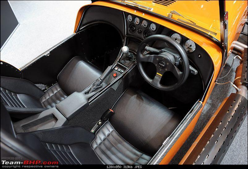 2009 Tokyo Motor Show-caterhamcsr175_14.jpg