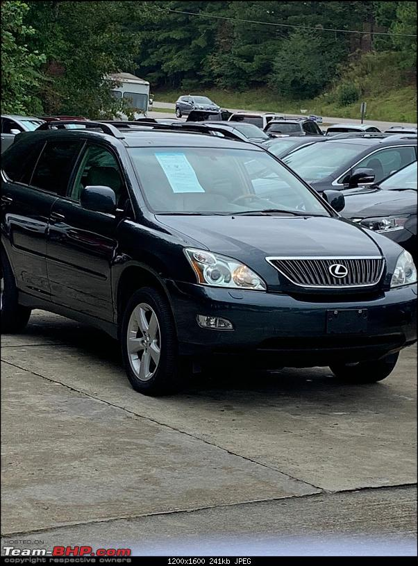 Adversity to opportunity during the pandemic | From a new Kia Optima to a used Acura MDX-rx_168k_frontview.jpg