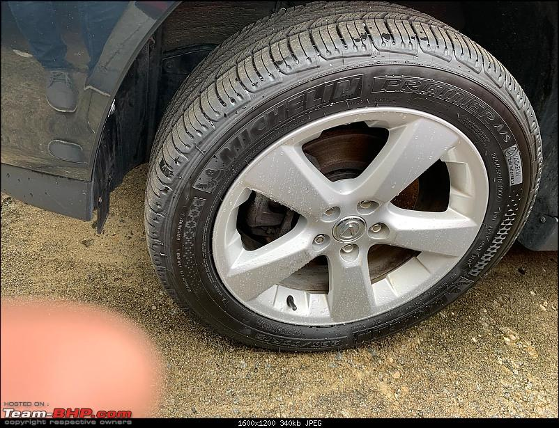 Adversity to opportunity during the pandemic | From a new Kia Optima to a used Acura MDX-rx_168k_wheel1.jpg